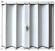 Hurricane Accordion Shutters Homestead FL
